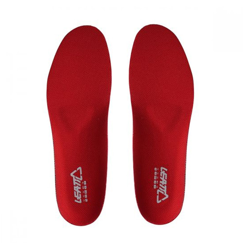 Footbed GPX 5.5