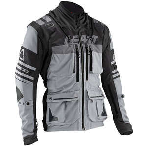 2020 GPX 5.5 ENDURO JACKET