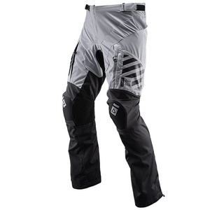 2020 GPX ENDURO PANTS